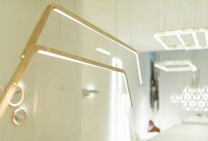 Inarchi -  - Deckenlampe Hängelampe