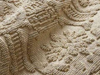 Secret du Luxe - capri - Moderner Teppich