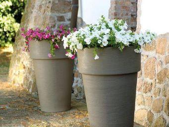 DEROMA France - agily - Blumenkübel