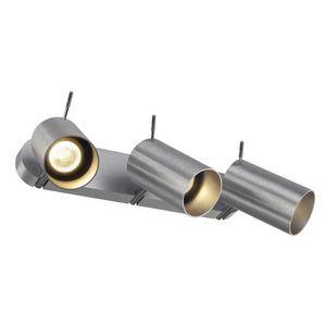 SLV - spot basse consommation asto tube 3 d7 cm - Deckenleuchte