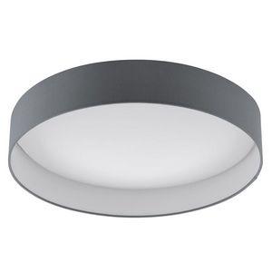 Eglo - luminaire séjour rond palomaro d50 cm - Deckenleuchte