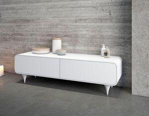 KRAMER Design ® - e-pure 30- - Badezimmermöbel