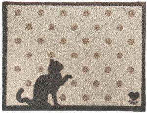 HUG RUG - tapis paillasson le chat - Fussmatte