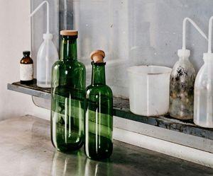 Hay -  - Flasche