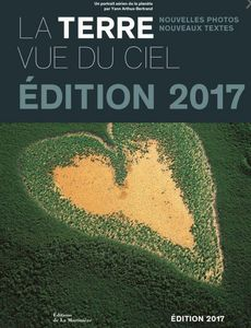 EDITIONS DE LA MARTINIERE -  - Kunstbuch