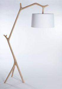 MEYER VON WIELLIGH - umthi hanging - Stehlampe