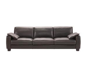 Brianform - camelia - Sofa 3 Sitzer