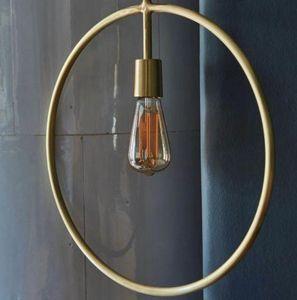 ON INTERIOR -  - Deckenlampe Hängelampe