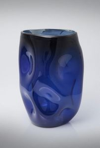 ALEXA LIXFELD - meteroite - Vasen