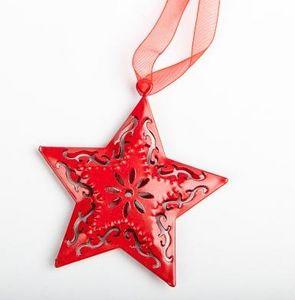 MAPLUSBELLEDECO -  - Weihnachtsbaumschmuck