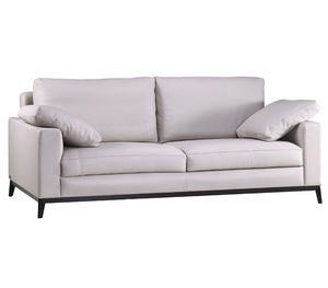 Burov - -bombay - Sofa 3 Sitzer