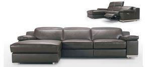 Canapé Show - amos - Variables Sofa