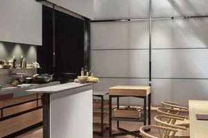 Bulthaup -  - Küchenunterschrank