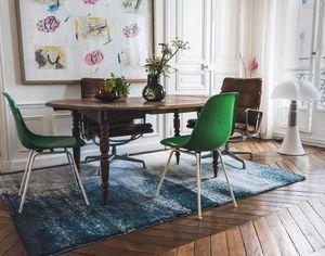 EDITO PARIS - pacifik - Moderner Teppich