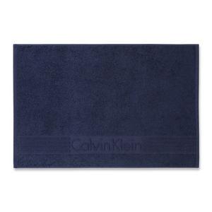 CALVIN KLEIN -  - Badematte