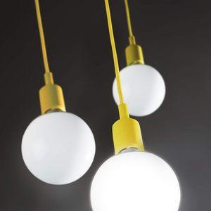 Perenz -  - Deckenlampe Hängelampe