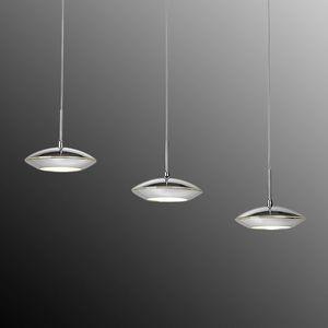 Paul Neuhaus -  - Deckenlampe Hängelampe
