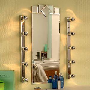 Paulmann -  - Badezimmer Wandleuchte