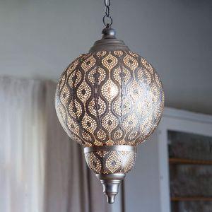 BY RYDENS -  - Deckenlampe Hängelampe