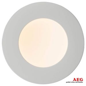 AEG -  - Led Spotleuchte