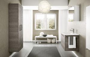 BMT - double - Badezimmer