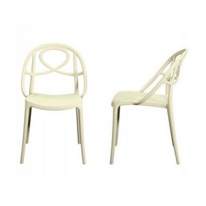 Green -  - Stuhl