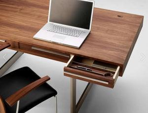 Naver - bridge_- - Schreibtisch