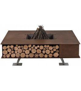 Ak47 design -  - Feuerstelle