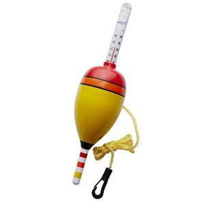 KERLIS -  - Wasserthermometer
