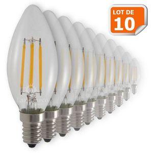 LAMPESECOENERGIE -  - Glühlampen