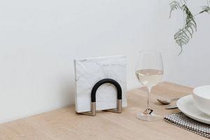 UMBRA - swivel - Papierserviettenhalter