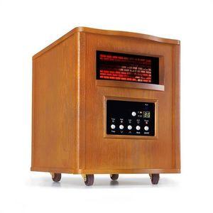 KLARSTEIN -  - Elektrische Infrarot Heizung