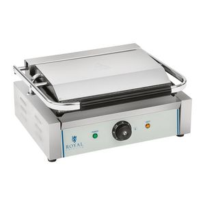 ROYAL CATERING -  - Toaster