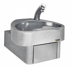 SOFINOR -  - Handwaschbecken