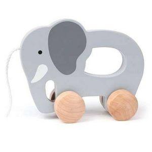 HAPE -  - Spielzeugbahn