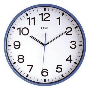 ORIUM -  - Uhr Mit Einem Pendel