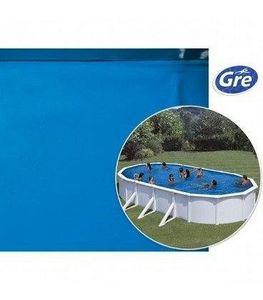 GRE -  - Schwimmbadliner