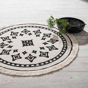 HOMEMAISON.COM -  - Moderner Teppich