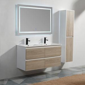 Rue du Bain - meuble de salle de bains 1425347 - Badezimmermöbel