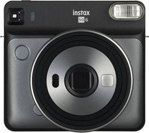 FUJIFILM -  - Digitalkamera