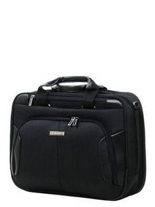 SAMSONITE -  -