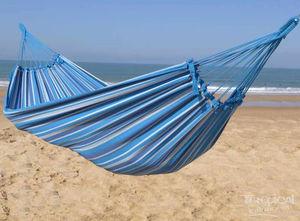 Hamac Tropical Influences - caribe l swim swing - Hängematte