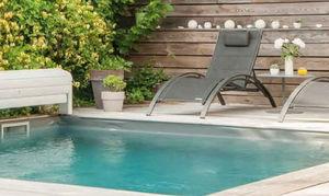 Irrijardin -  - Mini Schwimmbad