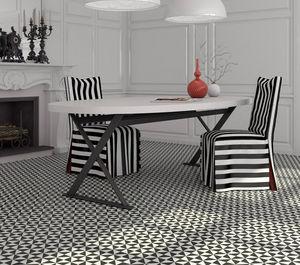 CasaLux Home Design - terrades grafito - Bodenfliese, Sandstein