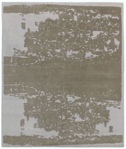 KRISTIINA LASSUS - kumulu lbg - Moderner Teppich