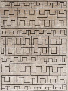 KRISTIINA LASSUS - otane nl1 - Moderner Teppich
