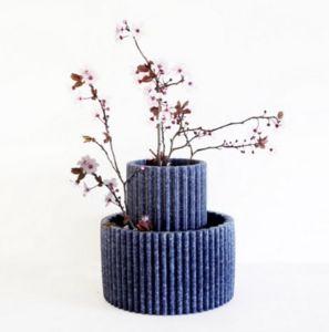 BOUTURES - vaseas - Vasen