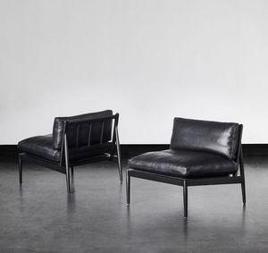 XVL Home Collection - austin - Sessel