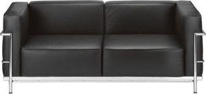 Classic Design Italia - c01 - Sofa 2 Sitzer