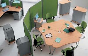 Estel -  - Konferenztisch